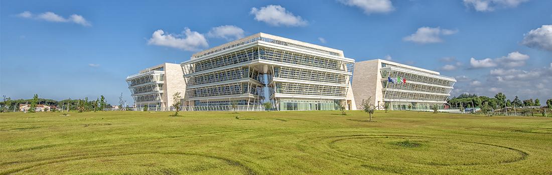 Formazione insegnanti e corsi di formazione universit for Elenco studi di architettura roma